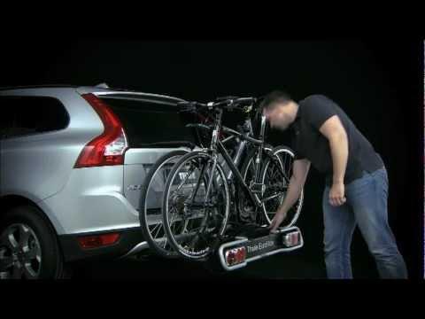 Велосипедные креслаиз YouTube · Длительность: 4 мин45 с