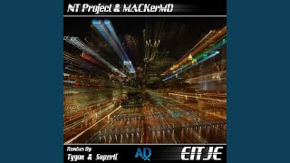 Eitje (Tygon Remix)