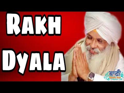 D-Live-Now-Bhai-Guriqbal-Singh-Bibi-Kaulan-Wale-From-Amritsar-14-Sept-2020