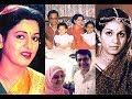 নায়িকা শাবানা এর জীবন কাহিনী | Biography of Bangladeshi Movie Actress Shabana 2018 !