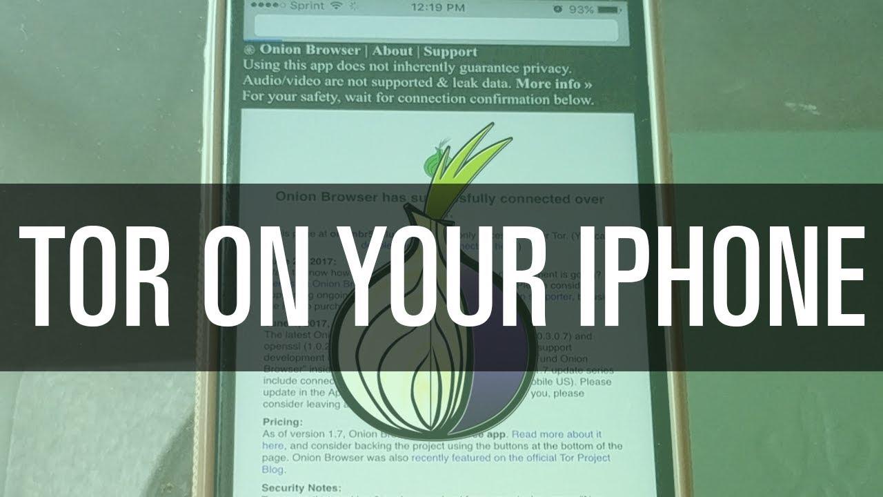 tor browser длЯ symbian hydra
