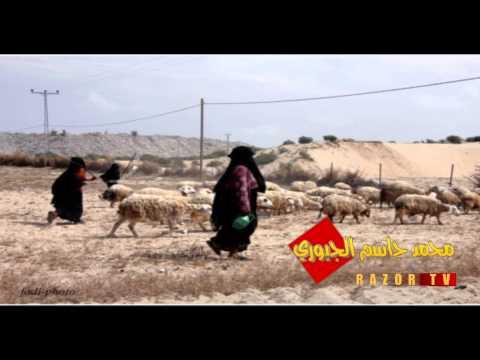 سويحلي وربابة (2)~ شكرية خليل ~ RAZOR TV