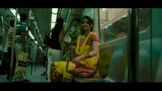 Bhor Bhaye   Delhi 6 HD