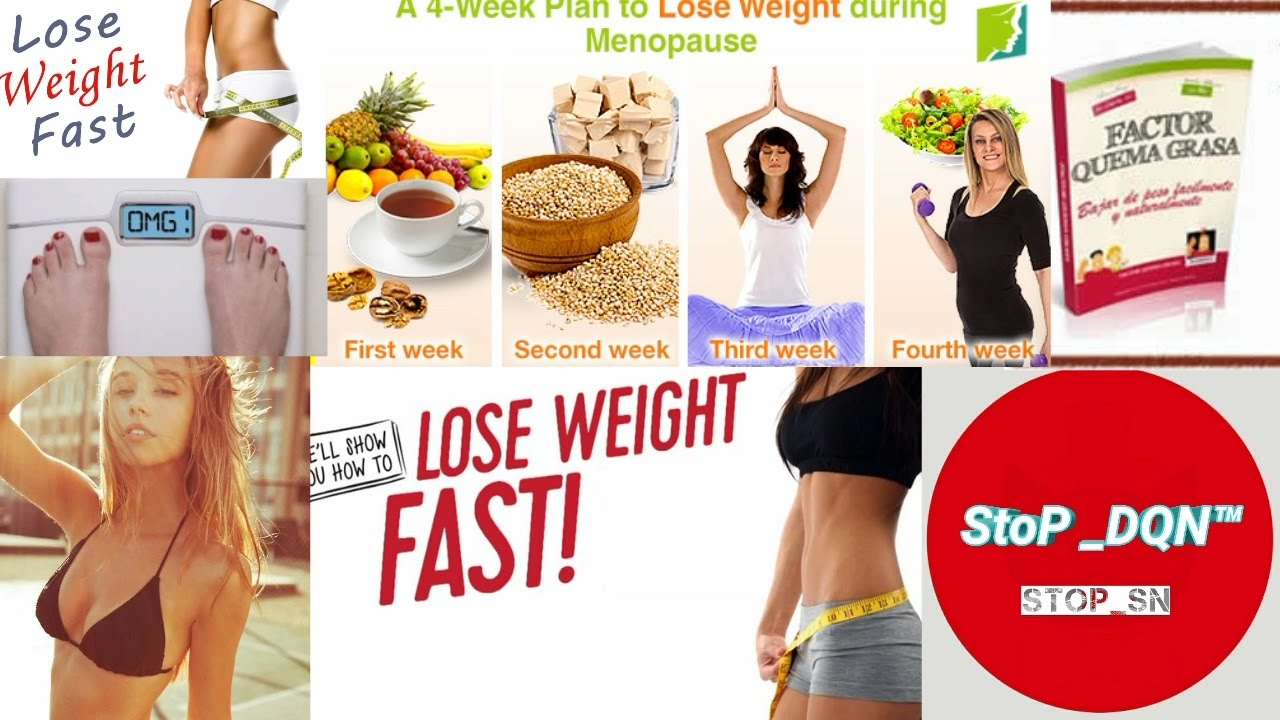How To Lose Weight Fast For Free The French Sea Free Rapid Weight Loss