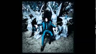 Jack White - That Black Bat Licorice