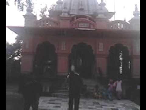 Amarkanan Koro Pahar(Hill), Bankura, west Bengal,INDIA.