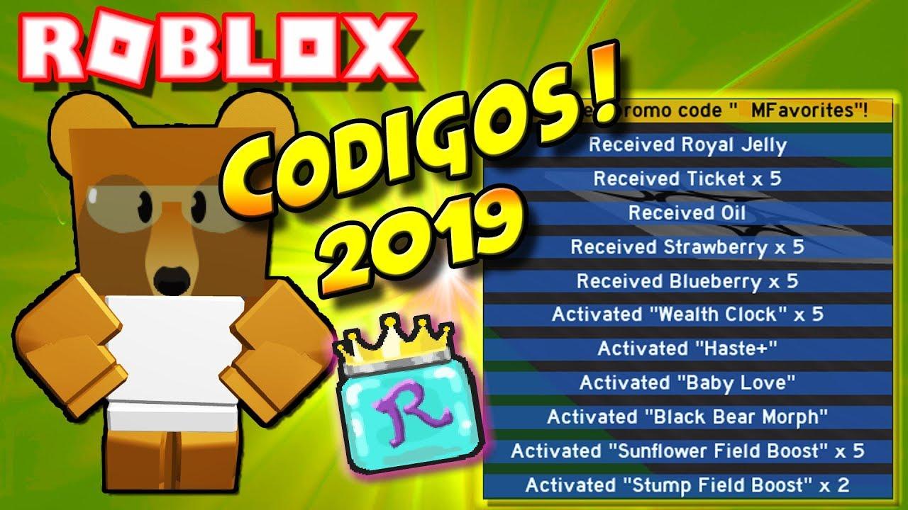 Todos Los Codigos 2019 Bee Swarm Simulator Roblox - roblox how to make a morph 2019