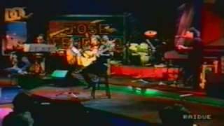 Jose Feliciano - Lonely Teardrops