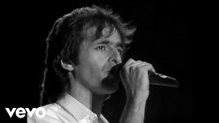 Jean-Jacques Goldman - La vie par procuration (Live) (Clip officiel)