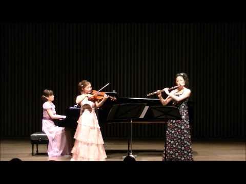 劉継宗 - JapaneseClass.jp