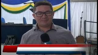 PEDREIRAS: Dra Ana Gabriela Everton fala sobre algumas restrições no dia da eleição.
