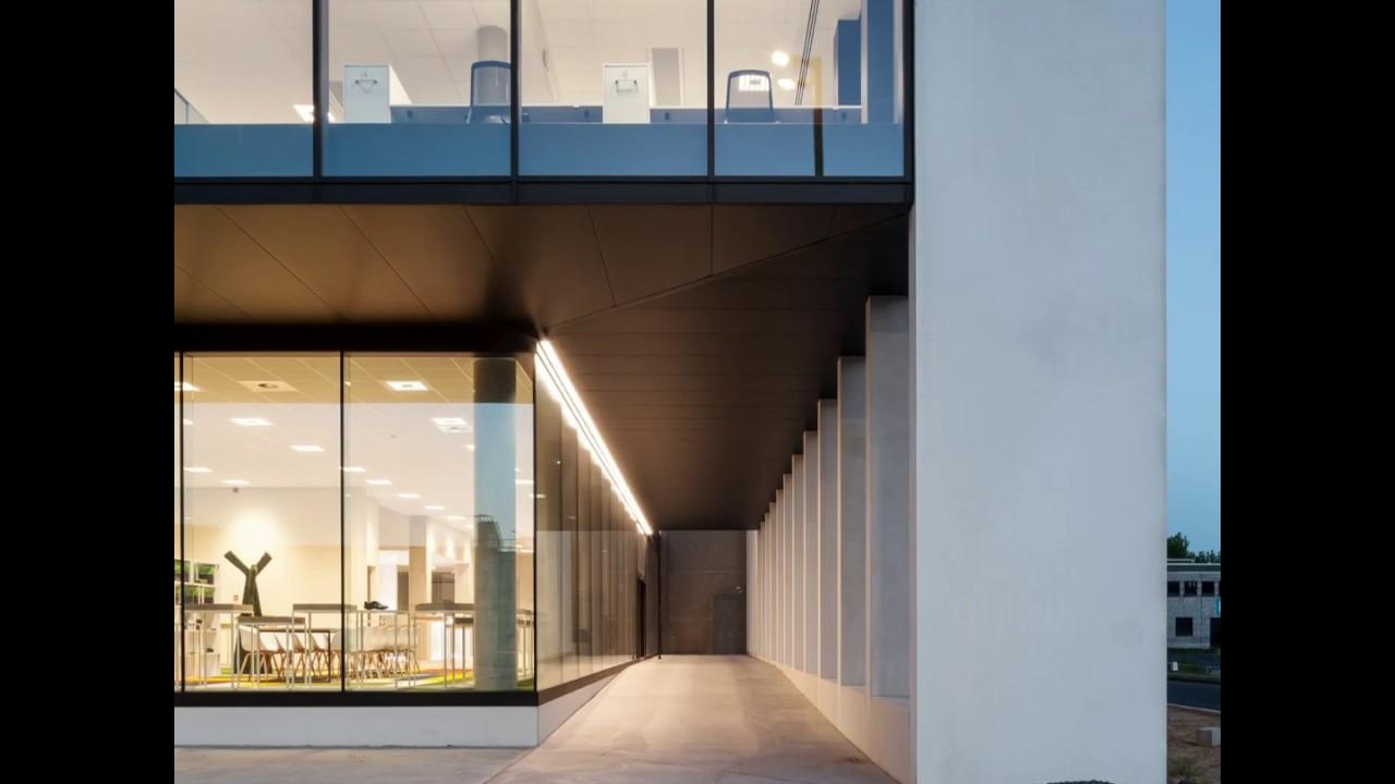 Design Enjoy Concrete