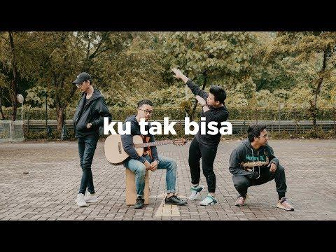 Slank - Ku Tak Bisa (eclat Cover)