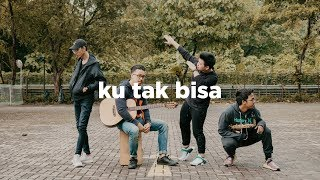 Download lagu Slank - Ku Tak Bisa (eclat cover)