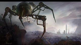 robot and human the new Hollywood movie Hindi 480p|   फिल्म अमेरिका ५८०प हिंदी
