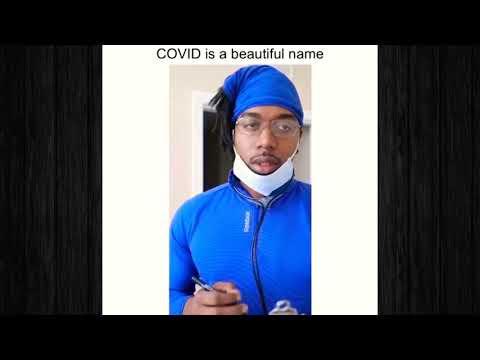 Funny Quarantine videos compilation   New 2020 compilation 1