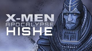 How X-Men Apocalypse Should Have Ended streaming