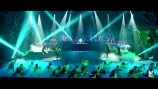 Malang Full Video Dhoom3 hd 1020p