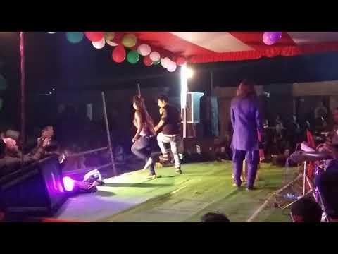Dibo Bole Aasa Dili Go...... Badal Pal New Stage Song..... 2018