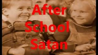 After School Satan Clubs coming to public schools