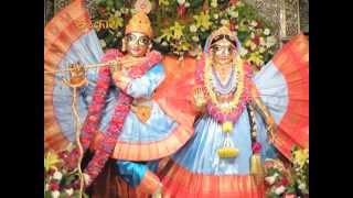 Radhe Radhe Govind Bolo Re | Sankirtan | Shri Govind Devgiri Ji Maharaj