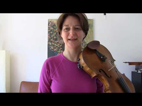 Corona Viola Duet