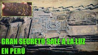 UN EXTRAORDINARIO SECRETO FUE REVELADO POR UN CIENTÍFICO | TOPVIDEO MAKER