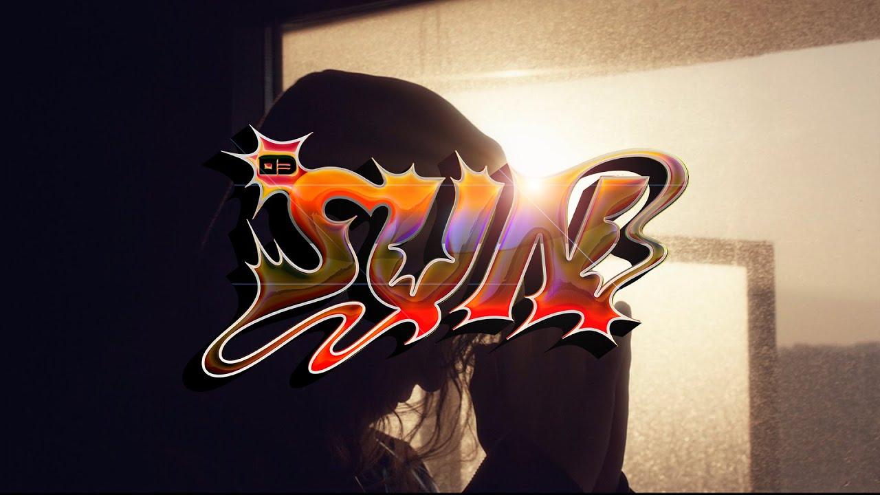 Download bladee & Mechatok - Sun (Official Video)