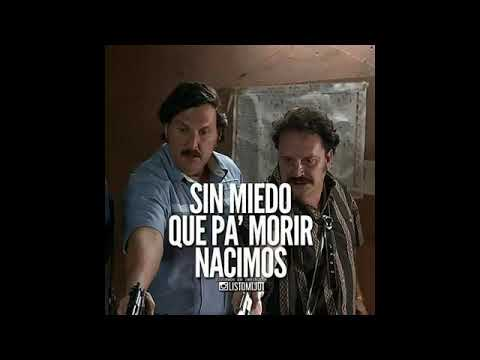 Pablo Escobar Frases Chidas By Jhonny Gr