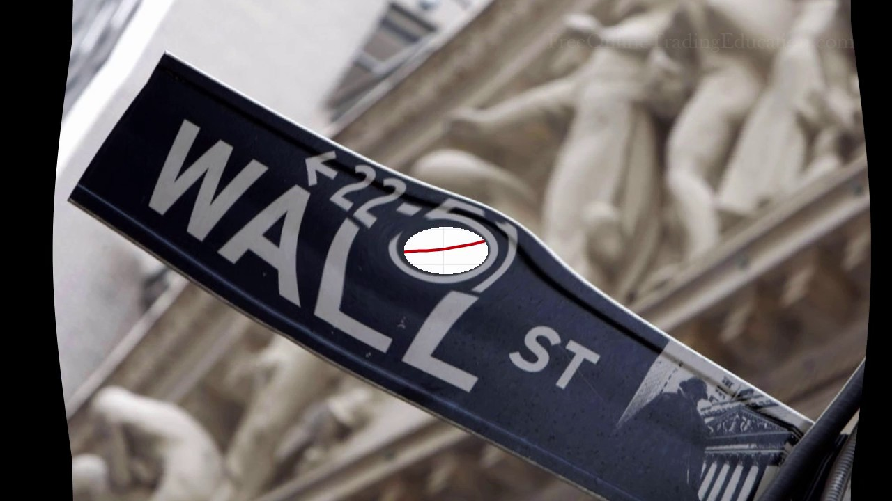 Stocks close lower as Dow snaps streak of records