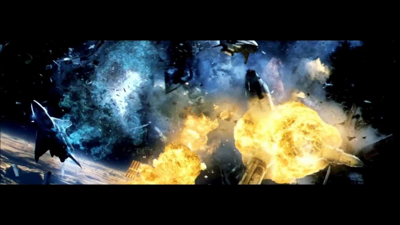 Watch Full movie Armageddon (1998) Online Free | FFilms.org