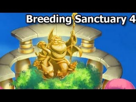 how to get war dragon in dragon city by breeding