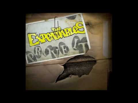 The Expendables - One Drop - Prove It