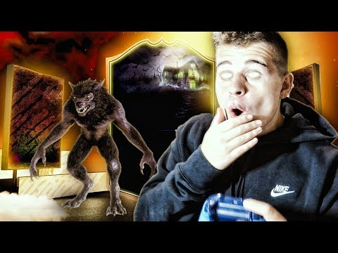 gros-pack-opening-halloween-!-nouvelles-cartes-ultimate-scream---fifa-20