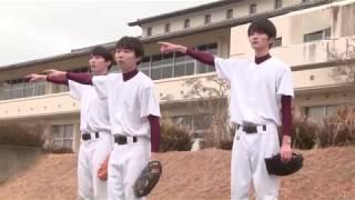 強豪でもなく、弱小でもない県立神弦高校野球部。3年生が最後の夏を終え...