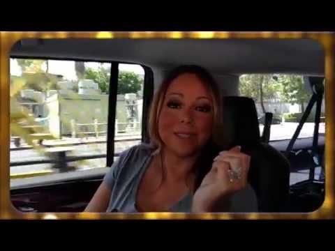 Mariah Carey - One Sweet Day (Memories & Rants Edition)