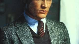 allnaturalReviews: 10 To Midnight (1983)