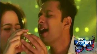 Video Shaurya's Friend To Get INTIMATE With Durga On EK HASINA THI 3rd September Full Episode Update download MP3, 3GP, MP4, WEBM, AVI, FLV Oktober 2017
