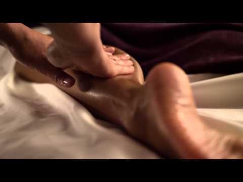 Massage Envy Spa   Massage