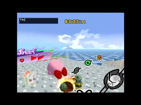 Kirby Air Ride [GC - Beta / Unused / Debug] - Unseen64 on mario kart ds maps, paper mario maps, pikmin maps, the legend of zelda maps, resident evil maps, mario kart 7 maps, tales of symphonia maps, luigi's mansion maps, mario kart 8 maps, metroid maps, super mario galaxy maps, kirby's dream land 2 maps, doom maps, mario party 7 maps, mario kart 64 maps,