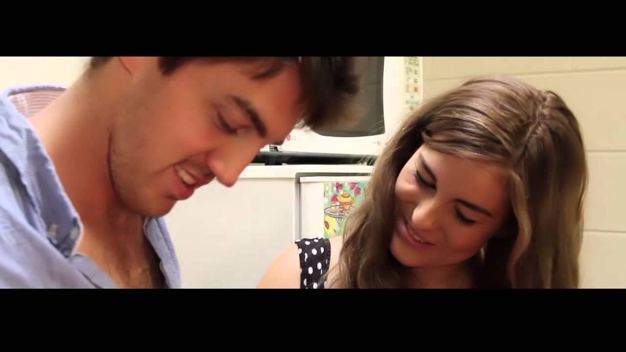 Infidelity Unisa Film Assignment Youtube