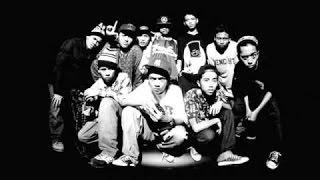 Download Video Los Pakualamos Full Album live in yogyakarta MP3 3GP MP4