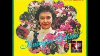 Kuingin Selalu ~ Christine Natalina