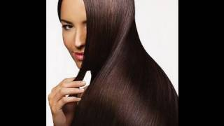 Smoothing hair treatment-All about The Brazilian Blowout!