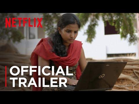 Daughters of Destiny   Official Trailer [HD]   Netflix