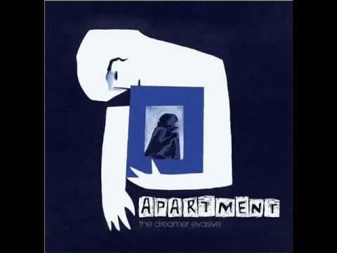Клип apartment - 10000 Times