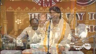 Gopi Gopala -O S Arun -The Concert
