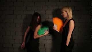 Смотреть клип Мураками - Нимфетка