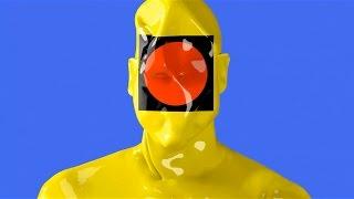 Vladimir 518 feat. James Cole - Nemam pro tebe lék (prod. DJ Wich)