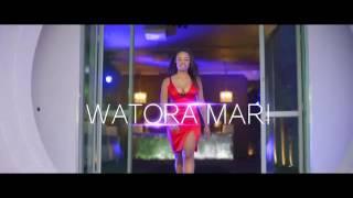 Download Video Jahplayzah ft diamond plutnumz watora mari (official video)? MP3 3GP MP4